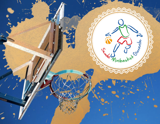 minibasket-allenamenti