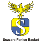 Logo SZR BK