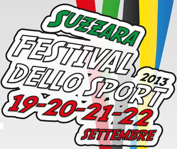 Festival dello Sport di Suzzara