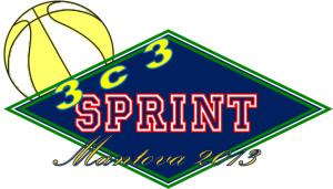 3c3 SPRINT
