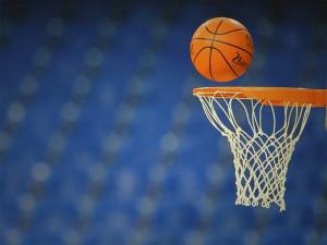 Precampionato Fenice Basket Suzzara