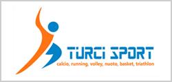 Turci Sport