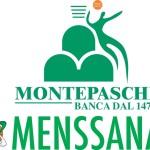Logo-Siena
