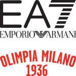 Logo_Olimpia_Milano