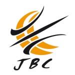 Logo Junior Basket Curtatone.