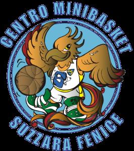 Logo CMBSF