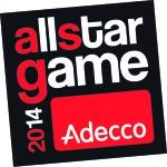 Logo_AdeccoASG