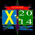 LogoAllStar14
