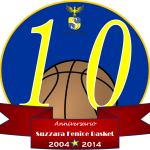 10° Anniverario