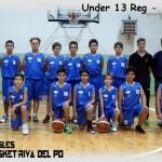 team_U13_2014-15