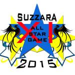 LogoAllStar15