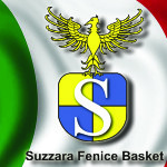 Suzzara Tricolore