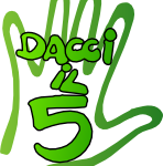 dacci5