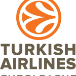 Logo_Euroleague_Basketball
