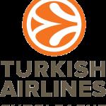Logo_Euroleague_Basketball